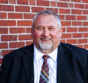 John Scott Webb Maine OUI Lawyer