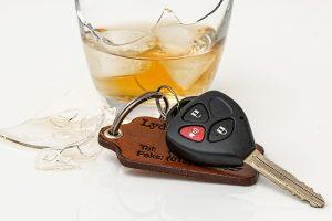 drunk-driving-300x200