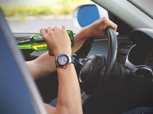 drunk-driving-300x225
