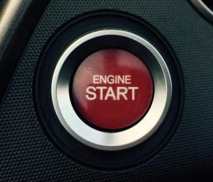 engine-start-300x257