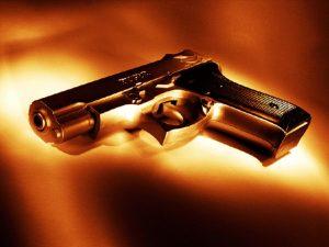 guns-300x225