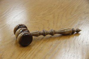 judges-300x200