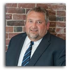 Maine OUI/DWI & Criminal Defense Attorney John S. Webb