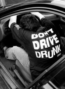 no-drink-drive-220x300