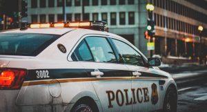police-car-1024x554-1-300x162