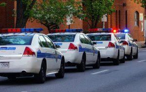police-miranda-300x190
