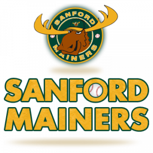 sanford-mainers