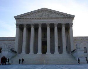 supreme-court-300x237